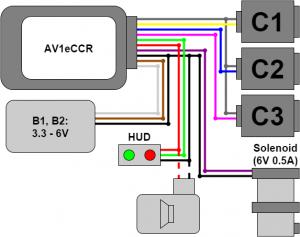 av1eccr_ext_battery_connection