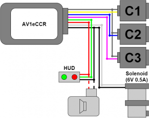 av1eccr_int_battery_connection
